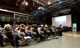 PUMA Event in Oslo