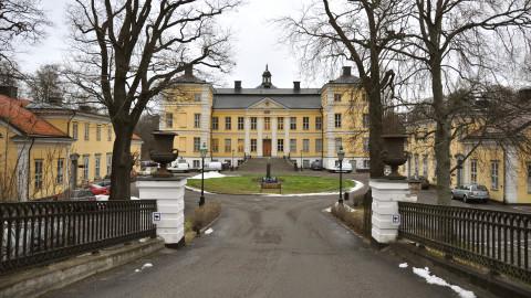 AVB_HP BeratungProduktion SIEMENS PUMA Finspang Schloss_DSC_1509_1920F1