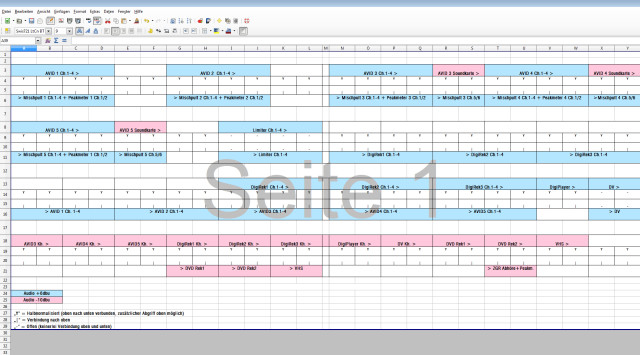 AVB_HP BeratungProduktion SK ZGR Planung ASF screen_20150407_184331_1920F0_w01