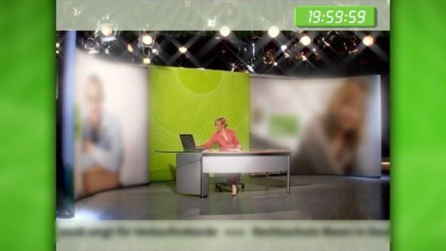 Advocard TV