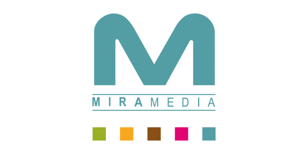 KundenFeedback Miramedia 600x300 V1 Kopie