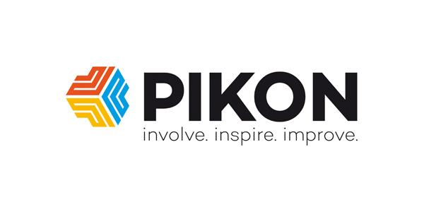 PIKON_Logo_JPEG_RGB_600x300 V2 Kopie