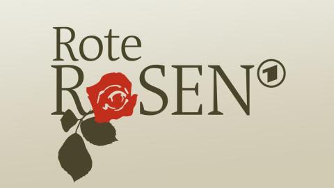Rote Rosen Logo ARD_16z9_1120x630