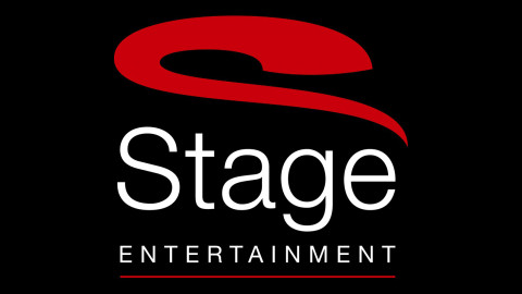 Stage Entertainment Logo SW_1600x900