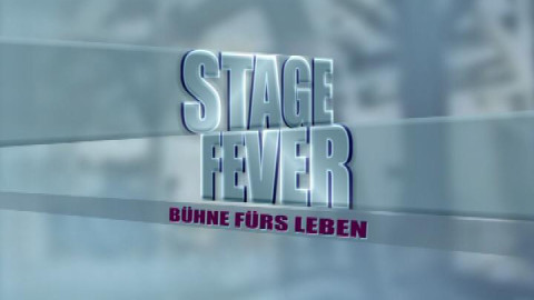 Stage Fever CI_720x405